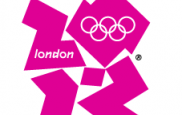 A Guide to the London 2012 Olympic Games