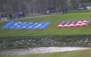 25 Years Ago, Ryder Cup Came of Age