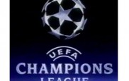 A League of Champions